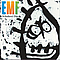 Emf - Schubert Dip альбом