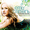 Emily Osment - All The Right Wrongs album