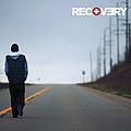 Eminem - Recovery album
