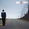 Eminem - Recovery альбом