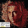 Eminem - Relapse album