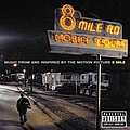 Eminem - 8 Mile OST album