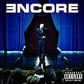 Eminem - Encore album