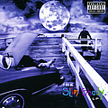 Eminem - Slim Shady Lp album