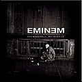 Eminem - Marshall Mathers Lp album
