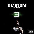 Eminem - The Best Of album