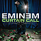 Eminem - Curtain Call - The Hits album