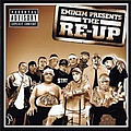 Eminem - Eminem Presents The Re-Up album