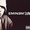 Eminem - Stan album