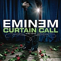 Eminem - Curtain Call album