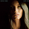 Emmylou Harris - Luxury Liner album