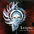 Enigma - Seven Lives Many Faces album