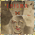 Enigma - Love Sensuality Devotion: The Greatest Hits album