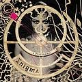 Enigma - A Posteriori album