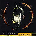 Enigma - The Cross Of Changes album