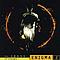 Enigma - The Cross Of Changes album