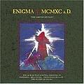 Enigma - Mcmxc A.D album