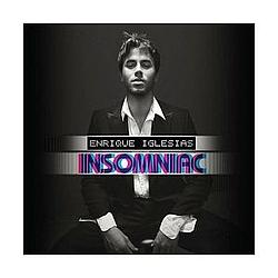 Enrique Iglesias - Insomniac album