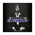 Enrique Iglesias - Insomniac альбом