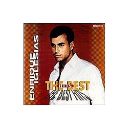 Enrique Iglesias - The Best Hits album