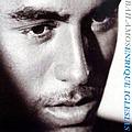 Enrique Iglesias - Bailamos album