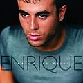 Enrique Iglesias - Enrique альбом