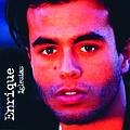 Enrique Iglesias - Enrique Iglesias album