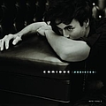 Enrique Iglesias - Addicted album
