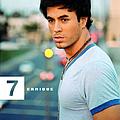 Enrique Iglesias - 7 album