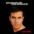 Enrique Iglesias - Vivir album