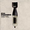 Foo Fighters - Echoes, Silence, Patience & Grace album