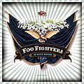 Foo Fighters - In Your Honor album