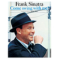Frank Sinatra - Come Swing With Me! album