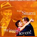 Frank Sinatra - Songs For Swingin' Lovers album