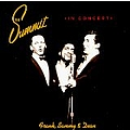 Frank Sinatra - Summit: In Concert album