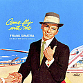 Frank Sinatra - Come Fly With Me album