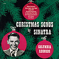 Frank Sinatra - Christmas Songs By Sinatra альбом