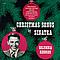 Frank Sinatra - Christmas Songs By Sinatra album