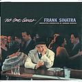 Frank Sinatra - No One Cares album