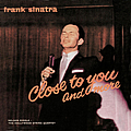 Frank Sinatra - Close To You And More album