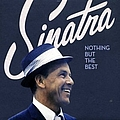 Frank Sinatra - Nothing But The Best album