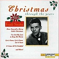 Frank Sinatra - Christmas Through The Years album
