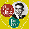 Frank Sinatra - Sinatra Sings Cole Porter album