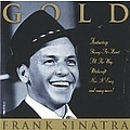 Frank Sinatra - Gold! album
