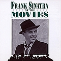 Frank Sinatra - At The Movies album
