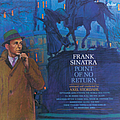 Frank Sinatra - Point Of No Return album