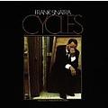 Frank Sinatra - Cycles album