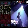 Frank Sinatra - Sinatra At The Sands album