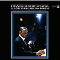 Frank Sinatra - Francis Albert Sinatra & Antonio Carlos Jobim album