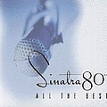 Frank Sinatra - All The Best album